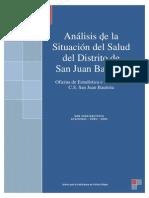 ASIS 2008 Distrito SJB.pdf