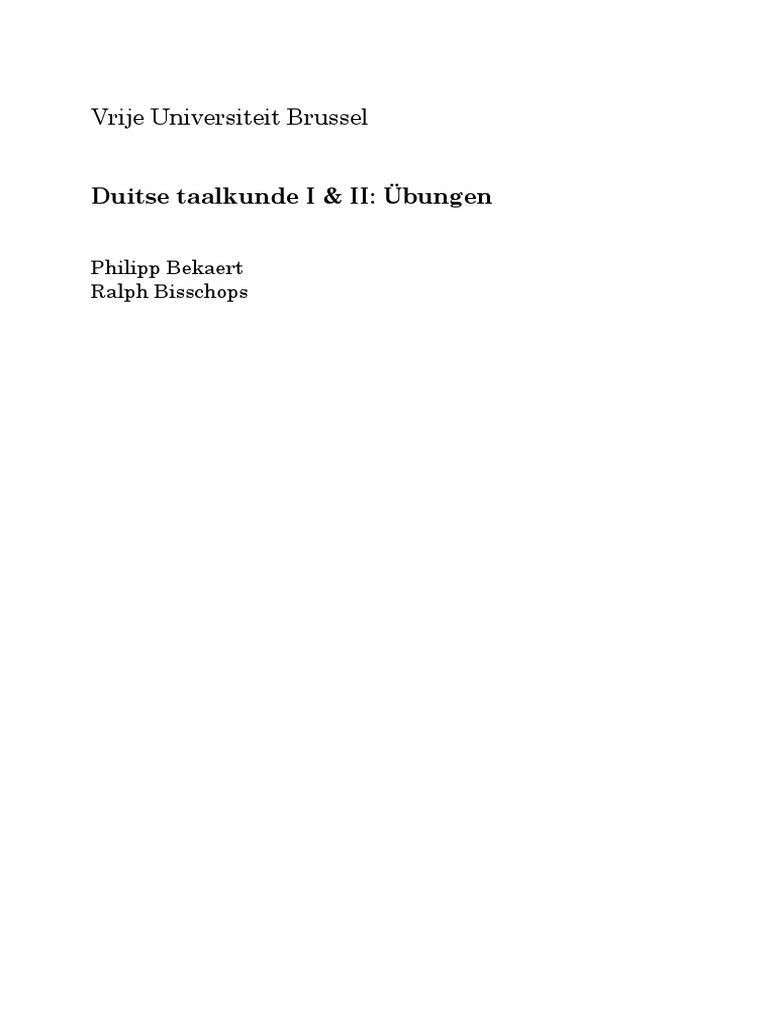 Deutsche_Grammatik_and_Ubungen_Bachelor.pdf