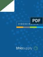CatalogoBhioSupply2015.pdf
