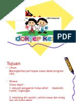 83368050-DOKTER-KECIL.ppt