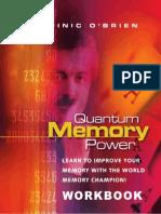 Power Memory
