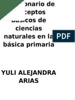 cuestionario de conceptos basicos en la basica primaria..docx