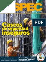 Revista+Nº+25 ASPEC