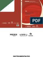 Instrumentao_corrigido.pdf