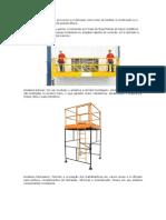 Segurança Do Trabalho(1)