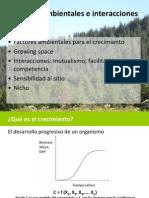 Factores de crecimiento e interacciones-2.pdf
