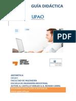 ARIMETICA-OPERACIONES-COMBINADAS-SEMANA-1.pdf
