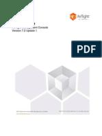 AirTight_Management_Console_User_Guide_7.2_U1.pdf