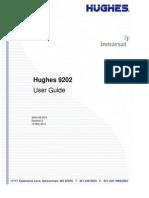 Hughes 9202
