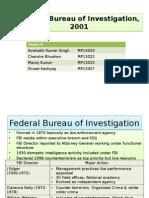 Federalbureauofinvestigation2001abridged 150713142811 Lva1 App6892