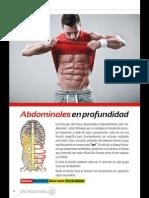 GranLibro.abdominales.sportlife179 Marzo2014 Página 04