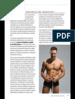 GranLibro.abdominales.sportlife179 Marzo2014 Página 13