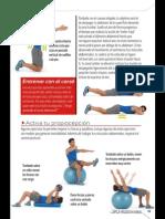GranLibro.abdominales.sportlife179 Marzo2014 Página 15