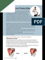 GranLibro.abdominales.sportlife179 Marzo2014 Página 12