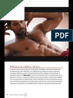 GranLibro.abdominales.sportlife179 Marzo2014 Página 16