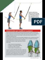 GranLibro.abdominales.sportlife179 Marzo2014 Página 19