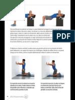 GranLibro.abdominales.sportlife179 Marzo2014 Página 18