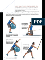 GranLibro.abdominales.sportlife179 Marzo2014 Página 20