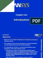 AWS90 Ch01 Intro