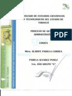 TRABAJO FINAL DE LOGICA.pdf