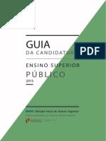 GuiaCandPub2015