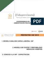 Presentación Proyectos Vices 25Sep15.pptx