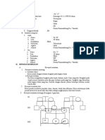 Documents.tips Askep Sindrom Nefrotik 5626524faafda