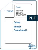 Aula_024 - Modelagem Funcional Essencial