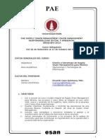 Curso de Diseno y Estrategia para Mineria 2015 -- formateado (2).pdf