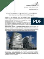 cdg hotels.pdf