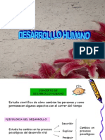 desarrollo_humano_diapositivas