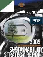 Sustainability_Report_2009.pdf