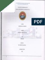 Cuaderno de Ing de Transito y Examenes Ing.caceres