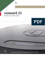 standard22-gyro-compass.pdf