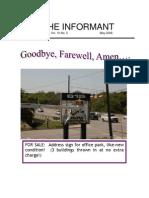 Informant 2008-05