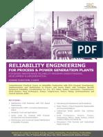 Reliability_Engineering_ Syed Nadeem Ahmed Jul16