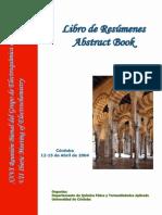 2004-cc3b3rdoba-libro-de-resc3bamenes.pdf