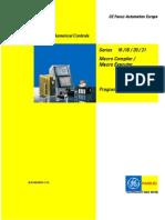 Fanuc Ethernet Board- Data Server Operator | Numerical Control