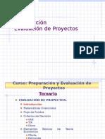 06IntroduccionEvaluacion_JFcoPacheco