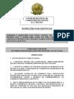 formulario_denuncia.pdf