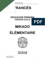 Mikado Elementaire_6