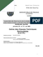 Example de DAO marchés publique français.pdf