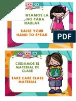 REGLAS CLASE.pdf