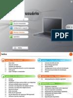 Manual Np900x3b Ad1br