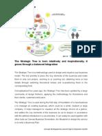 Strategic Tree - Part 1 Website