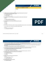 Trivia_2011_asoc. Profesional Arbitros Futbol