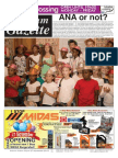 Platinum Gazette 27 November 2015