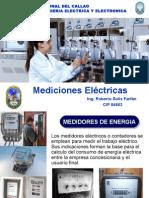 Mediciones+Electricas+clase+9-parte+1