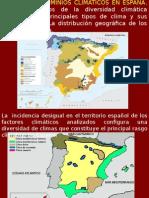 tema5_climas_en_espana.ppt
