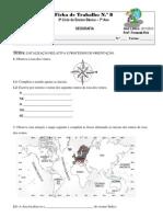 FICHADETRABALHONº8(LOCALIZAÇÃORELATIVAEPROCESSOSDEORIENTAÇÃO) (1)
